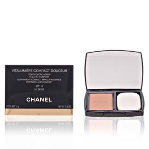 VITALUMIERE COMPACT DOUCEUR #50-beige 13 gr