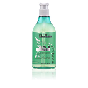VOLUMETRY anti-gravity volumizing shampoo 500 ml