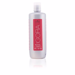 IGORA ROYAL color & care developer 9% 30 VOL 1000 ml