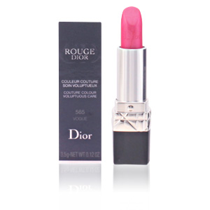 ROUGE DIOR lipstick #565-vogue 3.5 gr