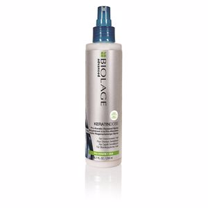 BIOLAGE KERATINDOSE pro-keratin renewal spray 200 ml