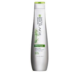 BIOLAGE FIBERSTRONG shampoo 400 ml