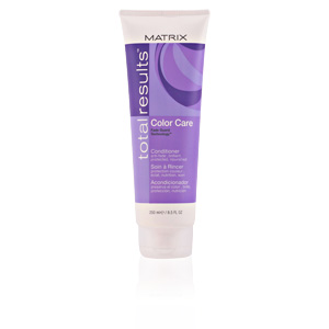 TOTAL RESULTS COLOR CARE conditioner 250 ml