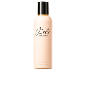 DOLCE gel de ducha 200 ml