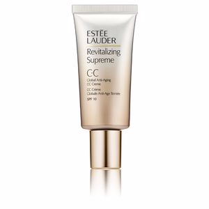 REVITALIZING SUPREME CC creme SPF10 30 ml