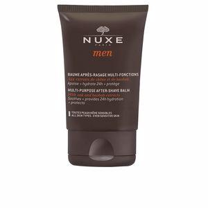 NUXE MEN baume après-rasage multi-fonctions 50 ml