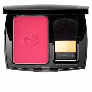 BLUSH SUBTIL #22-rose indien 6 gr
