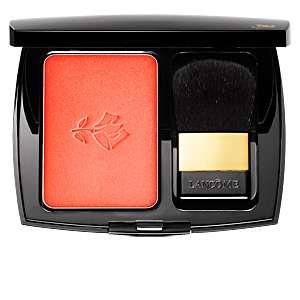 BLUSH SUBTIL #032-rouge in love 6 gr