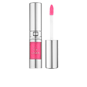 LIP LOVER gloss #333-rose des nymphes 4.5 ml