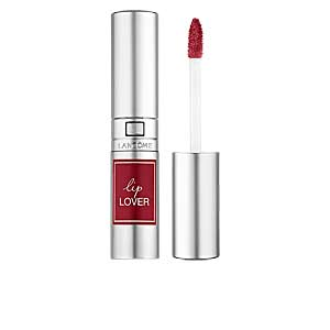 LIP LOVER gloss #362-bordeaux tempo 4.5 ml