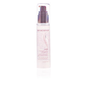 SENSCIENCE renew advanced shine serum 50 ml