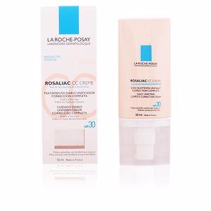 ROSALIAC CC crème 50 ml