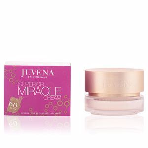 SUPERIOR MIRACLE CREAM 75 ml