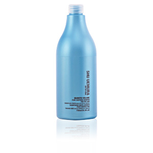 MUROTO VOLUME shampoo 750 ml