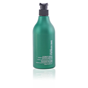 ULTIMATE REMEDY conditioner 500 ml