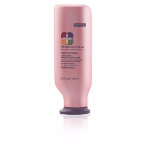 PURE VOLUME conditioner  250 ml