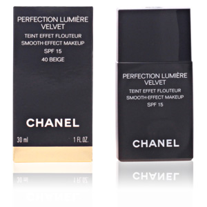 PERFECTION LUMIERE VELVET #40-beige 30 ml