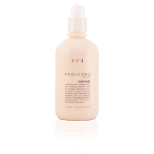 PEDICURE massage 1000 ml