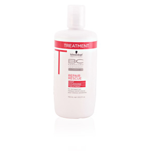 BC REPAIR RESCUE intense treatment 750 ml