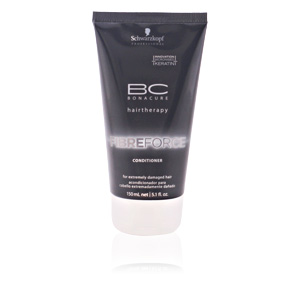 BC FIBRE FORCE conditioner 150 ml