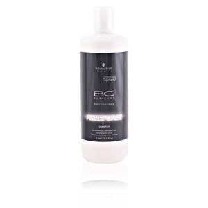 BC FIBRE FORCE shampoo 1000 ml