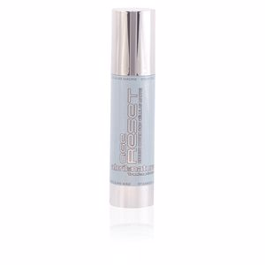 AGE RESET botox effect treatment 50 ml