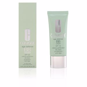 AGE DEFENSE BB CREAM #03 40 ml