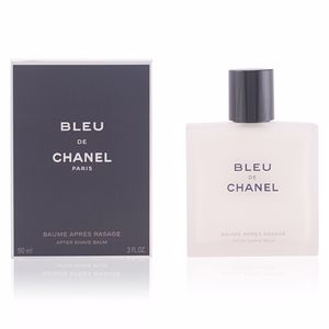 LE BLEU after shave balm 90 ml