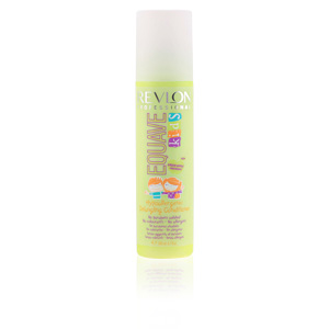 EQUAVE KIDS detangling conditioner 200 ml