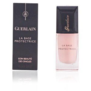 LA LAQUE base protectrice 6 ml