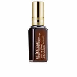 ADVANCED NIGHT REPAIR eye serum II 15 ml