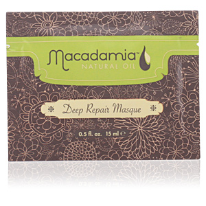 DEEP REPAIR masque 15 ml