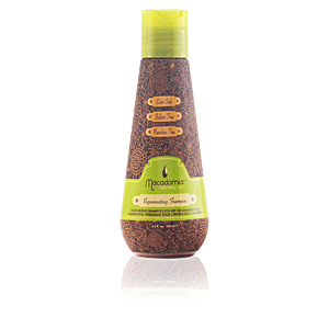 REJUVENATING shampoo 100 ml