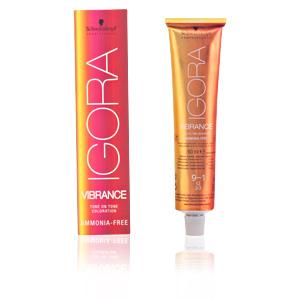 IGORA VIBRANCE 9-1 60 ml