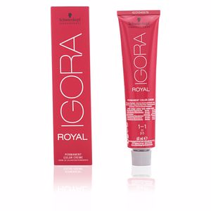 IGORA ROYAL 1-1 60 ml