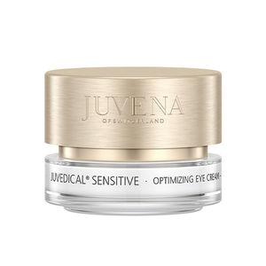 PREVENT & OPTIMIZE eye cream sensitive 15 ml