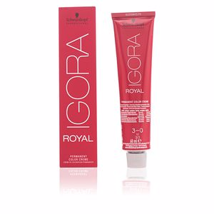 IGORA ROYAL 3-0 60 ml