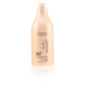 ABSOLUT REPAIR LIPIDIUM conditioner 750 ml