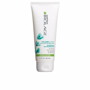 BIOLAGE VOLUMEBLOOM conditioner 200 ml