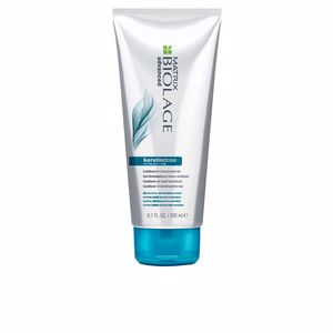 BIOLAGE KERATINDOSE conditioner 200 ml