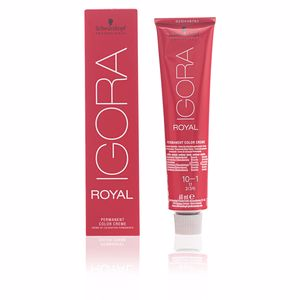IGORA ROYAL 10-1 60 ml