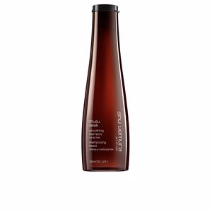 SHUSU SLEEK shampoo 300 ml