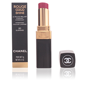 ROUGE COCO shine #80-suspense 3 gr