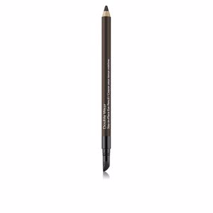 DOUBLE WEAR stay-in-place eye pencil #02-coffee 1.2 gr