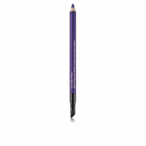 DOUBLE WEAR stay-in-place eye pencil #05-night violet 1.2 gr