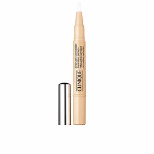 AIRBRUSH concealer #07-light honey 1.5 ml