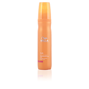 SUN hair & skin hydrator 150 ml