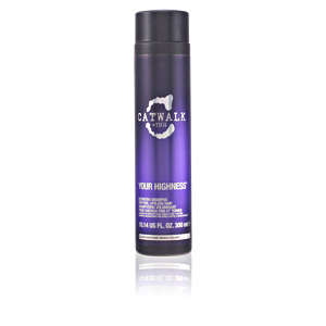 CATWALK your highness elevating shampoo 300 ml