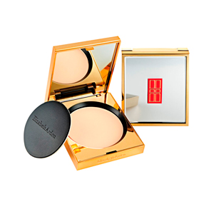 FLAWLESS FINISH ultra smooth press powder #402-light 8,5 gr
