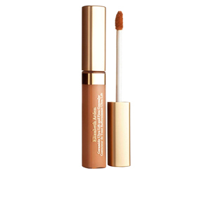 CERAMIDE ultra lift & firm concealer #01-ivory 5.5 ml